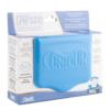 Contour CPAP Reinigungstücher Gerüchlos dicht