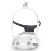 Philips DreamWear Masque facial vue de face