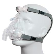SEFAM Breeze Facial Comfort Masque facial latéral