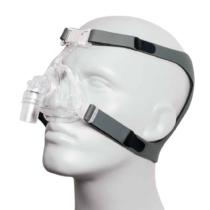 SEFAM Breeze Masque Nasal vue de côté