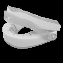 somnipax guard-S vue oblique vers l'avant 02