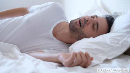 Comment arrêter de respirer par la bouche pour éviter les ronflements et la sécheresse buccale la nuit ?
